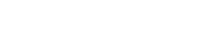 bahia-logo-web-blanc