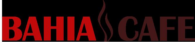 bahia-logo-web
